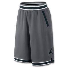 11a72d388890d3 Jordan Varsity Hoop Basketball Shorts