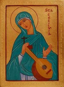 santa-cecilia2[1]