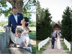Our bride Joyce  #realbride #realweddings #bridalshoes #ivoryshoes #weddings #panachebridalshoes www.bridalshoes.com.au