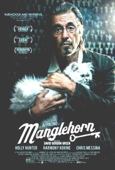 Voir here MOJOboxoffice Manglehorn Manglehorn HD Full Movies Online WATCH Manglehorn Complet Film Online Stream UltraHD Manglehorn 2016 Online for free Film #FlixMedia #FREE #Filmes This is FULL
