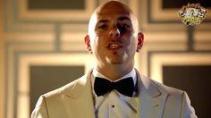 Jennifer Lopez feat. Pitbull - Dance Again (2012),  Jennifer Lopez feat. Pitbull vs. Britney Spears vs. Rihanna (2013),  Pitbull feat. Marc Anthony - Rain Over Me (2011),  Pitbull feat. TJR - Dont Stop The Party (Dj Derkommissar Mix) (2013),  Inna feat. Pitbull - Good Time (2014),  Prince Royce feat. Jennifer Lopez & Pitbull - Back It Up (2015),  Stevie B feat. Pitbull - Spring Love (2013),  Pitbull feat. Chris Brown - Fun (2014)