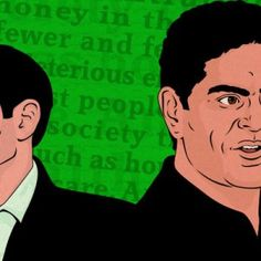 We Desperately Need a Twenty-First Century View of the Economy - Evonomics