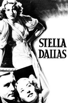Stella Dallas (1937) Amazon Instant Video ~ King Vidor, http://www.amazon.com/dp/B001NSNGXG/ref=cm_sw_r_pi_dp_BLwoxb1CF2A3D