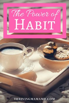 Habits are a central aspect of our lives; we all live with habits to some extent. Mini habits helps strengthen willpower and confidence to internalize new behaviors.