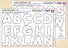 molde-de-letras-fonte-anja-eliane-duplo