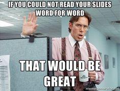 #memes #work #workmemes #november #funny #lol #workfromhome #memepage #workmemes #workproblems #workfromhomelife #supervisor #badboss #work #career #meeting #coworker #boss #presentation #meetings #virtualmeetings Work Memes, Work Humor, Bad Boss, Interview Process, Get The Job, Laughter, Career, November, Presentation