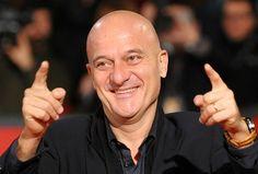 Nelle sale italiane il nuovo film con Claudio Bisio: protagonisti anche i colori granata