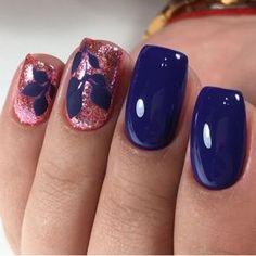 Смело. Ярко. Позвольте себе быть безупречной до кончиков пальцев . . . By @bestnails_kolpino . . #nails #nail #nailart #маникюр #naildisain #гельлак #дизайн #педикюр #manicure #beautifulnails #ногтисочи #ногтимосква #ногтипитер #ногтиказань #кутикула #стыквстыкккутикуле #дизайнгельлаками #ногтиновосибирск #идеиманикюра #москвакосметика #ногтиекб #ногтисургут #ногтифото #маникюр2017 #красота