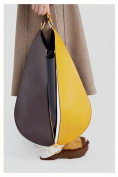 3631c13d70d1 26492 Best # Nubuk patchwork &Hammock bag # images in 2019 | Bags ...