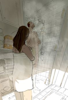 Room for me? #pascalcampion