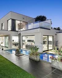 Dream house design ideas modern house dream house interior small home decoration ideas exterior home design .