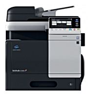 KONICA MINOLTA BIZHUB 161 MFP GDI WINDOWS 10 DRIVER DOWNLOAD