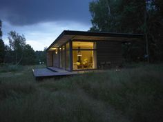 Image for Summerhouse