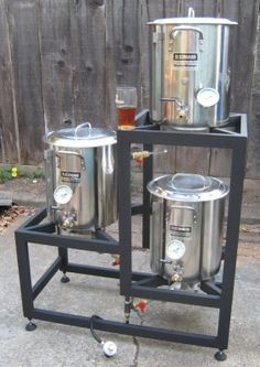 Rims Brew Stand Project On Hand Shhhhhh Don T Tell