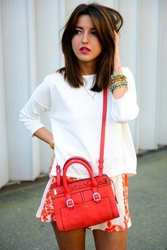 lovely pepa bag jewels