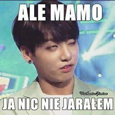 -memy - śmieszne obrazki Głównie z zespołu BTS. #losowo # Losowo # amreading # books # wattpad