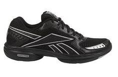 9423e6e1c67 Reebok Men s Simplytone Reestride White Athletic Shoes