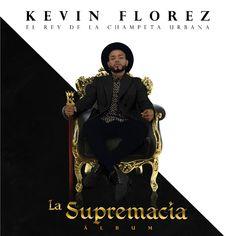"""""""Asómate a la Ventana - Remix"""" - Kevin Florez Nicky Jam #ColombiaSinbru #ColombianMusic"""