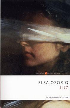 Luz (Elsa Osorio)