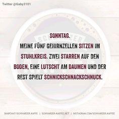 """Gefällt 899 Mal, 16 Kommentare - Schwarzer Kaffee (@schwarzer.kaffee) auf Instagram: """"#schwarzerkaffee#sprüche#humor#love#facebook#twitter#cute#follow#instalike#happy#friends#like4like#girl#boy#smile#laugh#igers#instafun#picoftheday#coffee…"""""""