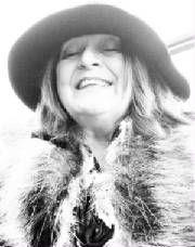 Elizabeth Vitale California Cowboy Hats, Poetry, California, Reading, Fashion, Moda, Fashion Styles, Western Hats, The California