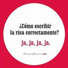 #Frase #ja,ja,ja .
