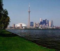 Toronto  - Google Search