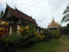 Family Travel Blog for Nomadic World Travel with Kids: Family Favorite Hotels: Cambodia and Laos   http://www.bohemiantravelers.com/2013/01/family-favorite-hotels-cambodia-and-laos.html