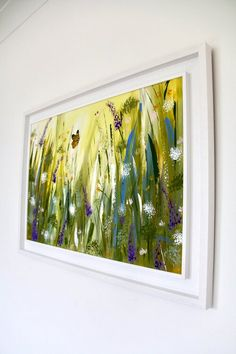 Lilac Flowers, Red Roses, Contemporary Art For Sale, Bird Artists, Irish Landscape, Irish Art, Acrylic Art, Flower Vases, Pet Birds