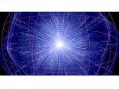 Una nueva teoría explica la abundancia de materia oscura en el cosmos