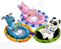 Great Deals on Summer Swim Floats for babies on Amazon. Find swim floats for as…