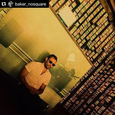 """I waited till someone will post that handsome man in front of that wall  @pjflueger why aren't you a model?! #patrickflueger #patrickjohnflueger #paddy #chicago #cpd #thismanisjusttoomuchforalilfangirlheart #BigAppleBrothers 