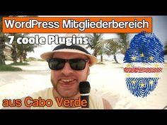 WordPress Mitgliederbereich erstellen - 7 coole WP Plugins - https://www.howtowordpresstrainingvideos.com/wordpress-membership-plugins/wordpress-mitgliederbereich-erstellen-7-coole-wp-plugins/