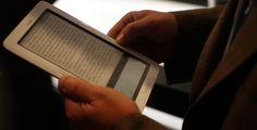 5 sitios para descargar libros legalmente (y #gratis) forbesmagazine.es
