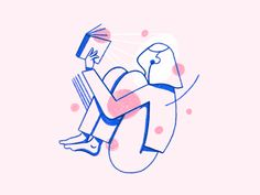 Other places designed by Frederique Matti. Connect with them on Dribbble; Designs To Draw, Arts And Crafts, Ink, Drawings, Places, Illustrations, Sketches, Lugares, Illustration
