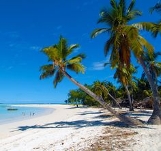 Nosy Iranja island, Madagascar