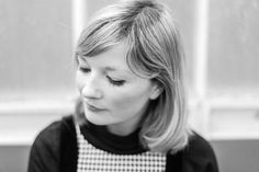 Introducing: Martha Ffion