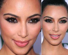 photo kim-kardashian-makeup-03_zpscae044a7.jpg