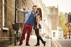 Unlock your potential and invest in UK real estate: Shopping for your new home or next investment prop...