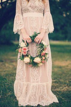coroa+de+flores