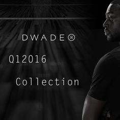 Wade Collection Q12016