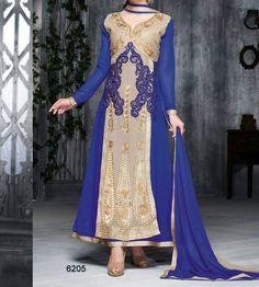 Natasha Couture brilliant Designer Salwar Kameez 2015!Ladies :http://www.styleschic.com/49natasha-couture-brilliant-designer-salwar-kameez-2015ladies/