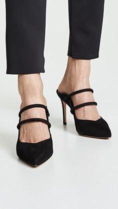 02a924088d 15 Best Kitten Heels images in 2018 | Girls heels, Kitten heels ...