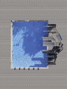 stephan-zirwes-swimming-pool-everythingwithatwist-03
