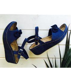 anatomická obuv,kožená,pantofle,zdravorní obuv