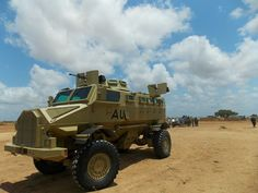 Tactical Survival, Armored Vehicles, Apc, Police Cars, Cold War, Military Vehicles, Armour, Monster Trucks, African