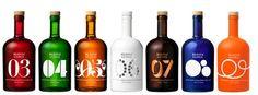 liquor package - Google 검색
