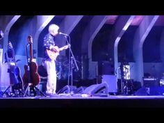 Fiestas de Chamartin 2015 - Kiko Veneno. Casa cuartel - YouTube