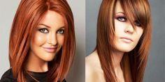 Long bob hairstyles pictures - Celebrity New Hairstyles