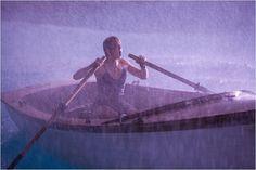 A Ilha da Imaginação : foto Jodie Foster